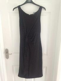 M&S Ladies Dress Size 12
