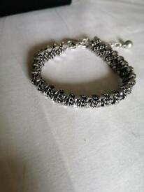 Roll Bracelet