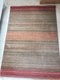 Rug by Next