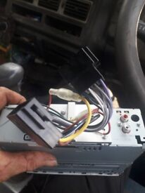 Component Protection Patch board VW SKODA AUDI SEAT | in Newry