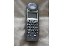 BT Freestyle Phone 4100