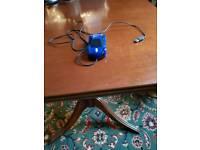 Car-shaped USB mouse