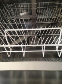 Candy Dishwasher