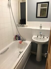 Fully furnished double room for rent - *ALL BILLS INCLUDED: gas, elec, wifi, council tax*