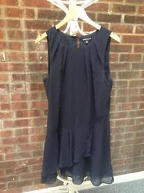 Warehouse dress - size 16