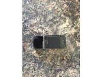 Nokia 8800d Sapphire Arte - Black (Unlocked) Mobile Phone Quick Sale