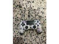 Ps4 controller - fortnite