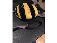 Bumble bee little life back pack £8 including postage
