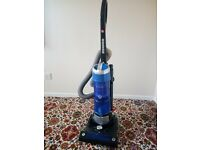 Vacuum Cleaner HOOVER Blaze BL01001 Bagless