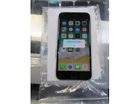 Iphone 6 unlock with shop warranty