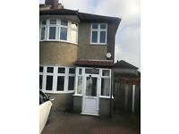 Stunning 3 bedroom House for rent in Barnet (Part -Dss Accepted)