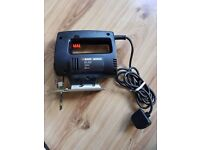 Black and Decker Jigsaw BL350 model (VERY GOOD CONDITION)