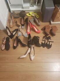 Shoes 7 (40)