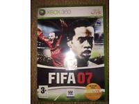 Fifa 7