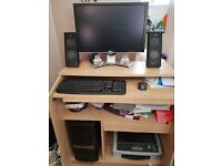 Computer & accessories for sale
