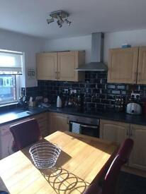 2 bed property in Philadelphia houghton le spring to rent