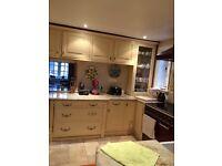 Professional Polish builder -London, Medway, Maidston - Kent