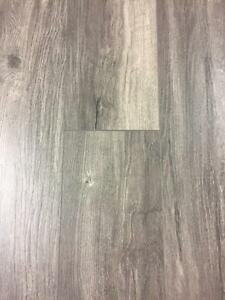 Laminate Flooring  Wide Board, 12 Mil   -   World Class Carpets & Flooring