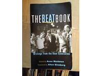 The Beat Book. Writings from the Beat Generation
