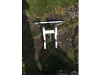 EXPERT LADDER STAND OFF Maidstone £20 Collection only