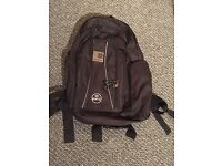 Karrimor 20 Plus Backpack