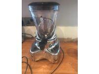 smoothy maker/juicer
