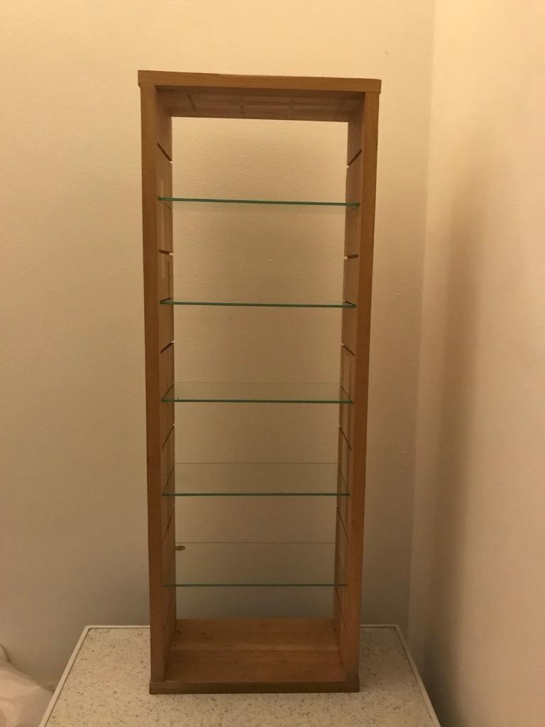 IKEA Jarna Shelf unit
