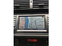 BMW X5 3.0d 82.5k miles FSH Tax MOT and insured