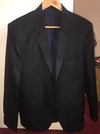 John Philips Men's Coat for sale-cheap