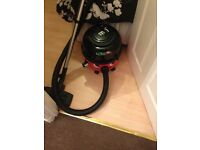 Henry extra hoover like new