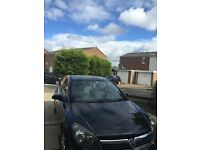 Vauxhall Astra 1.4 SXi ****For Sale****