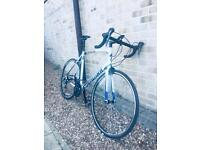 Road Bike Specialised £350 ONO