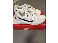 Ladies Nike Air Max Trainers - Size 6