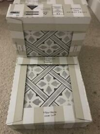 Laura Ashley Tiles