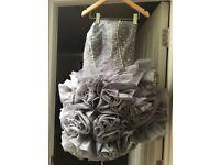 Boginnini dress size 6/8. Worn once