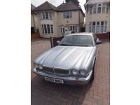 EXCELLENT RUNNER, GOOD CONDION WITH MANY NEW PART FOR WORRY FREE MOTORING, TRUE CLASSIC,