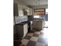 1 BEDROOM FLAT TO LET £850 WALTHAM ABBEY