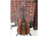 Taylor GS Mini-e Koa ES-B - Mint