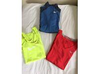 Nike Activewear bundle - great condition