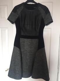 Karen Millen dress size 10