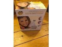 Rio Professional Teeth Whitening Kit