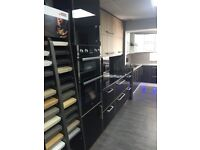 Kitchen Showroom Business For Sale