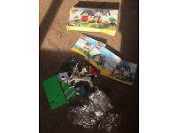 Lego creator 5891 boxed 3 in 1 set