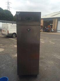 Upright single door fridge for shop cafe restaurant bakery takeaway shop fridge single door fridge