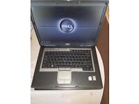 Cheap dell please say ref 1