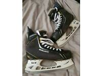 Bauer Supreme One.6 Ice Hockey Skates
