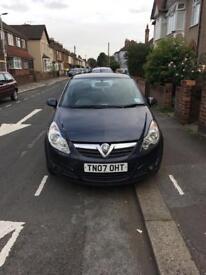 Vauxhall Corsa 1.4 SXI NEED GONE ASAP