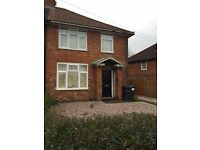 Houseshare-Bills included - Newly refurbished!!