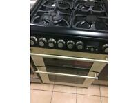 Brand New Cannon Gas Cooker