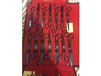 8inch scissors